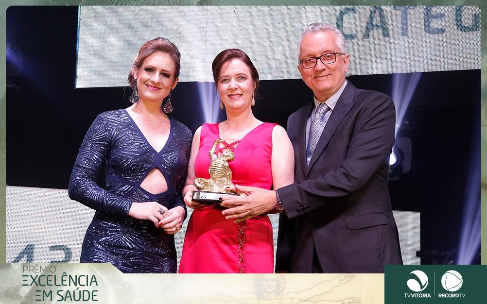 CVP-Premio-Excelencia-Saude-2