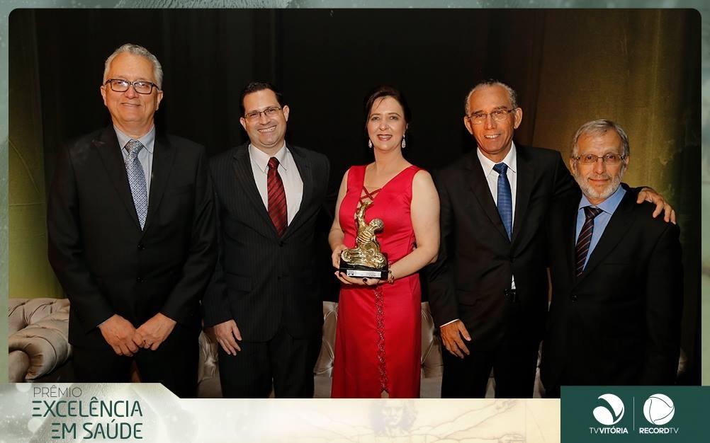 CVP-Premio-Excelencia-Saude
