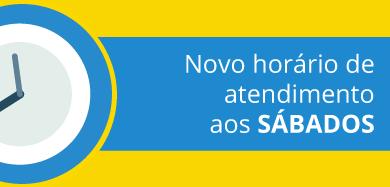 bloco_novo_horario